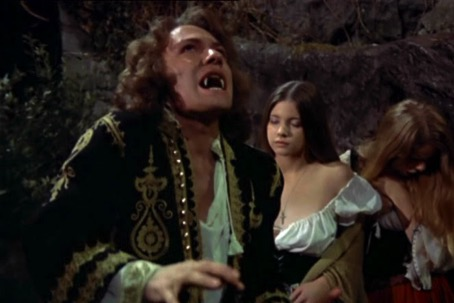 The 100 Best Vampire Movies of All Time - Paste