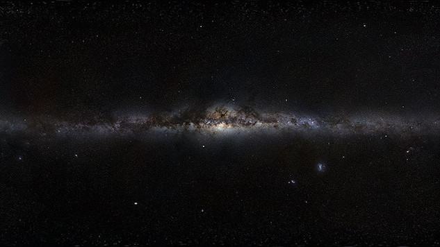 Vera Rubin's Contribution to Astronomy
