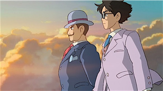 6_anime_film.jpg