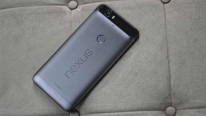 With Pixel, Google Has Left Nexus Owners in the Dust