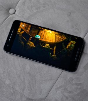 6pscreen2.jpg