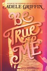 7-BE_TRUE_TO_ME_ADELE.jpg