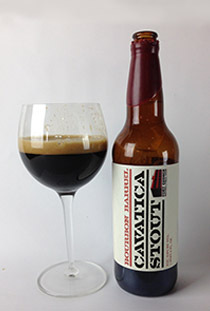 7-BarrelAged-ImperialStouts.jpg