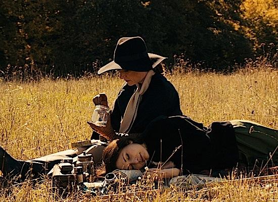 7-Best-sado-films-duke-of-burgundy.jpg