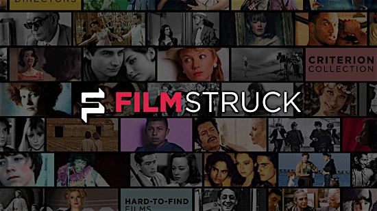 7-Filmstruck.jpg