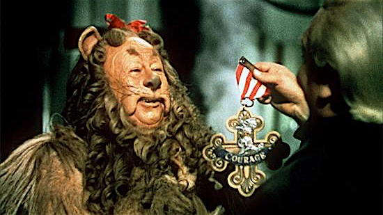 7-The-Wizard-of-Oz-Cowardly-Lion-100-Best-Cats.jpg