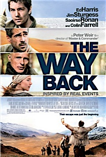 7-The-way-back-best-war-movies-netflix.jpg
