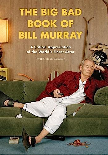 7-top-ten-bill-murray.jpg