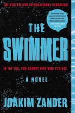 7. swimmer.jpeg