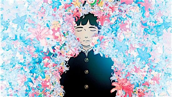 70_anime_film.jpg
