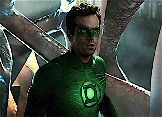 71-Green-Lantern-100-Best.jpg