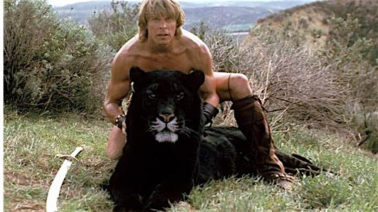 71-The-Beastmaster-Ruh-100-Best-Cats.jpg