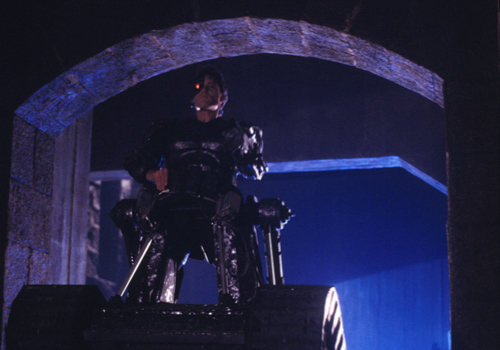 72-Best-100-Robots-in-Film-Mandroid.jpg
