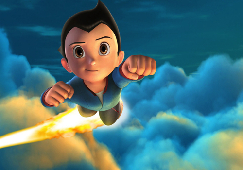 75-Best-100-Robots-in-Film-Astroboy.jpg