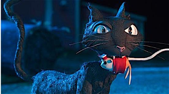 75-Coraline-Cat-100-Best-Cats.jpg