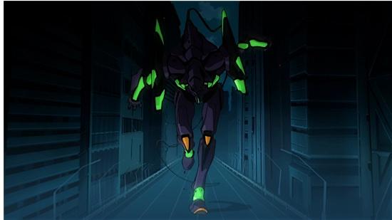 75_anime_film.jpg