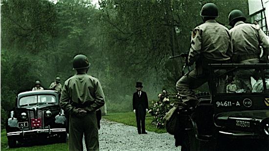 76-The-Sun-Best-War-Movies.jpg