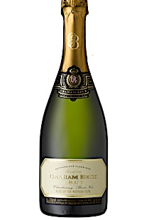 76-graham-beck-brut-best-sparkling.jpg
