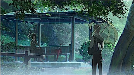 76_anime_film.jpg