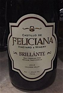 77-Castillo-de-feliciana-brilliante-Best-Sparkling.jpg