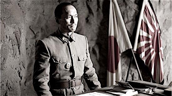 77-Letters-of-Iwo-Jima-Best-War-Movies.jpg