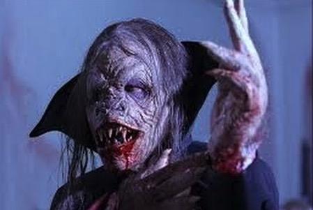 77-Top-100-Vampire-Films-The Night Flier.jpg
