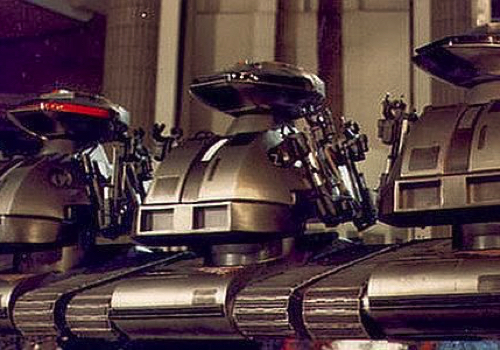 78-Best-100-Robots-in-Film-Killbots.jpg