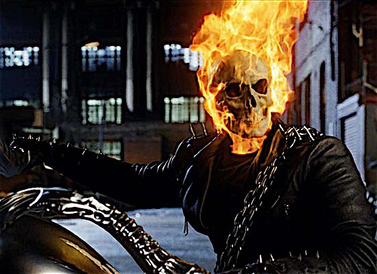 78-Ghost-Rider-100-Best.jpg