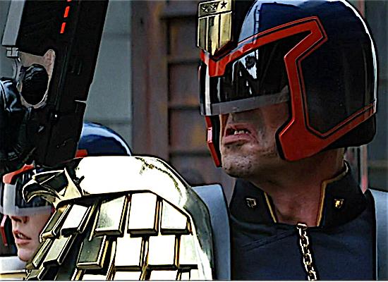 79-Judge-Dredd-100-Best.jpg