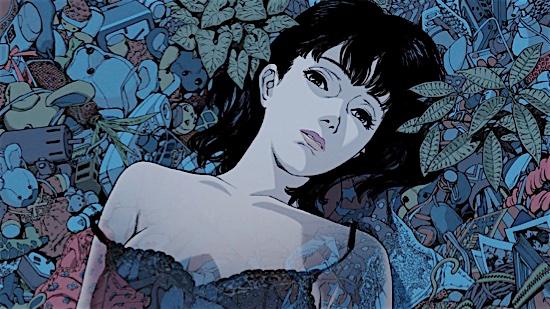 7_anime_film.jpg