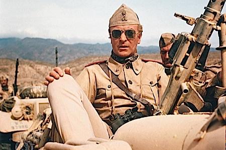 10 Overlooked Classics: World War II Films - Paste