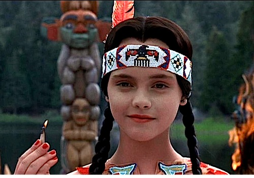 8 Addams family thanksgiving wednesday with fire thanksgiving, as told by wednesday addams movies features