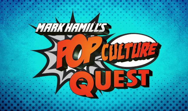 8-Best-Web-Series-of-2016-Pop-Culture-Quest.jpg