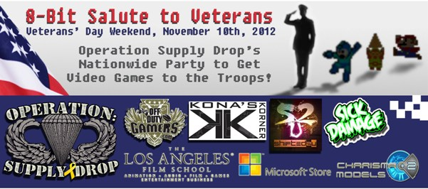 8-Bit Salute to Veterans Image banner small.jpg