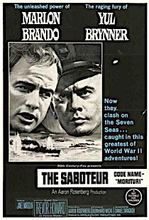 8-Morituri-best-war-movies-netflix.jpg