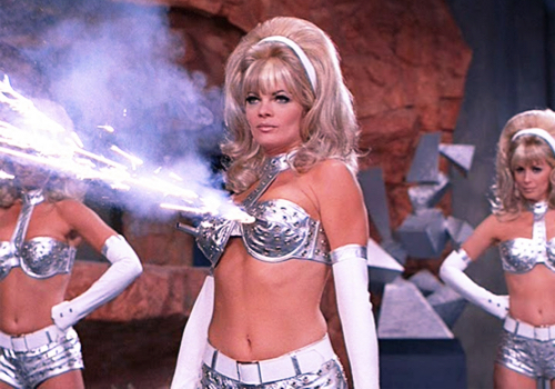 80-Best-100-Robots-in-Film-Fembots.jpg