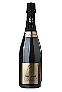 80-berlucchi-franciacorta-best-sparkling.jpg