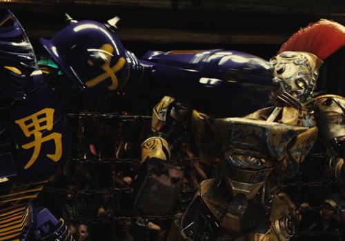 81-Best-100-Robots-in-Film-Atom.jpg