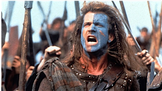 81-Braveheart-Best-War-Movies.jpg