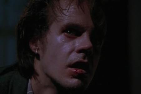 82-Top-100-Vampire-Films-Habit.jpg
