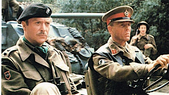 83-A-Bridge-Too-Far-Best-War-Movies.jpg