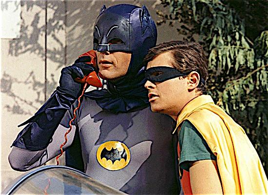 83-Batman-66-100-Best.jpg