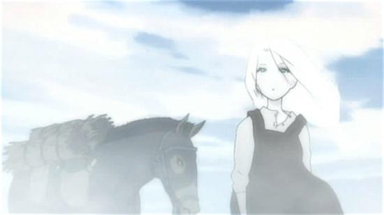 83_anime_film.jpg