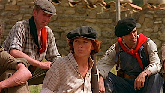 84-Land-and-Freedom-Best-War-Movies.jpg
