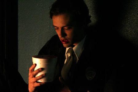 85-Top-100-Vampire-Films-Midnight Son.jpg