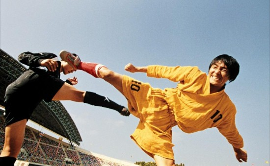 The 100 Best Martial Arts Movies of All Time - Paste