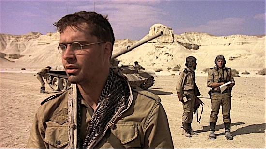 86-The-Beast-Best-War-Movies.jpg