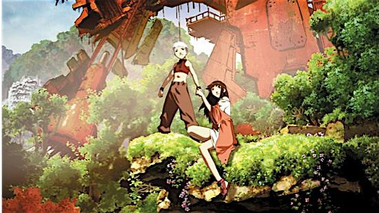 86_anime_film.jpg
