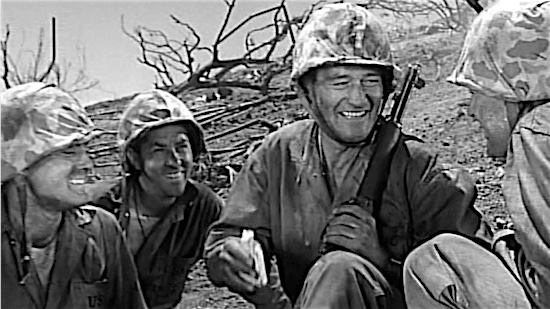 87-Sands-of-Iwo-Jima-Best-War-Movies.jpg