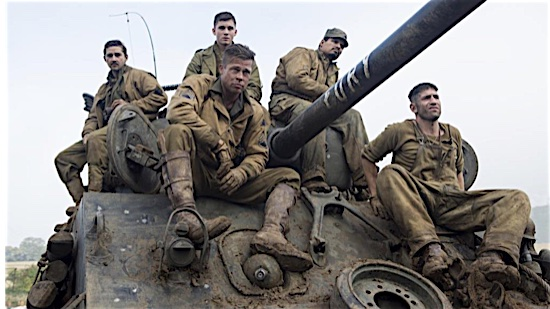 The 100 Greatest War Movies of All Time :: Movies :: Lists :: war movies :: Page 1 :: Paste